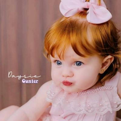 Daysie Gunther