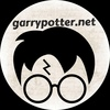 GARRYPOTTER.NET - книги о Гарри Поттере