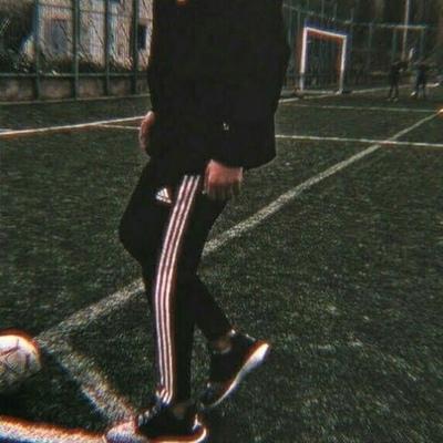 Vitya Dvornikov