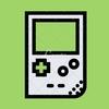 MineOp Minecraft 1.8-1.16.Х