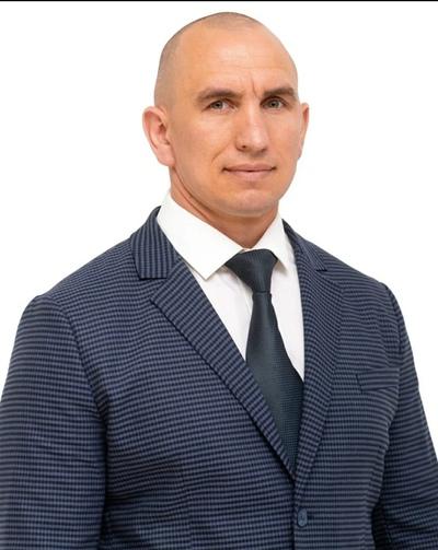 Максим Климов, Курск