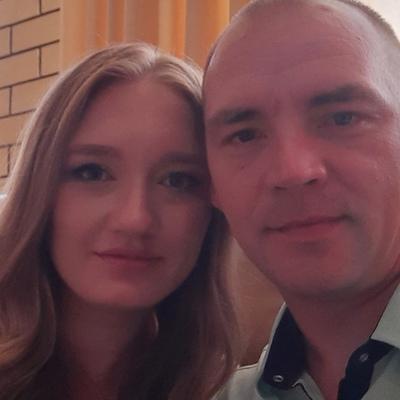 Гульшат Фурасьева, Пенза