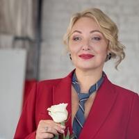 НаталияГрумад