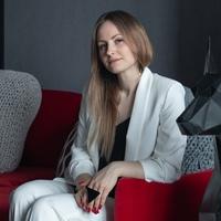 МаринаКурганова