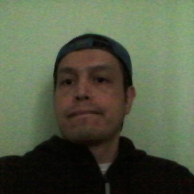 Ignacio Sanchez, Morelia