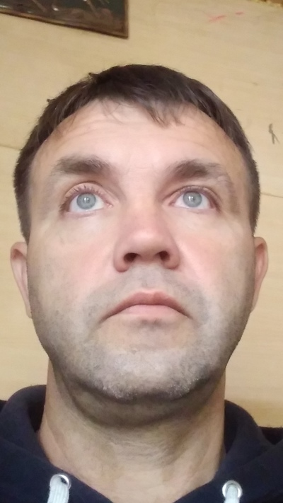 Олег Радайкин, Пенза