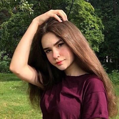 Икатерина Ромингова