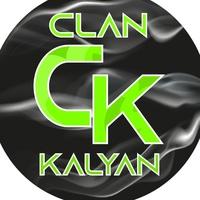 ClanKalyan