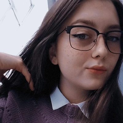 Елена Ковалева, Воронеж