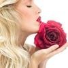 Цветы Урай | Империя Роз