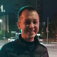 АлександрАстанин