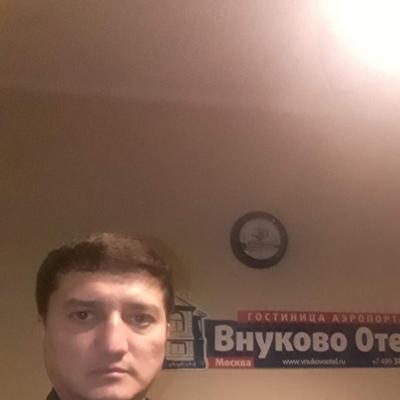 Сахиб Нозиров