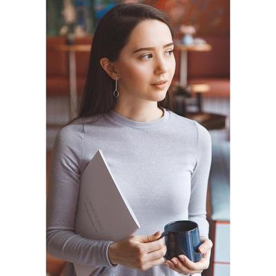 Мелания Максимова, Москва