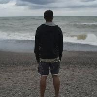 Валерий Муравьёв, 0 подписчиков