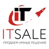 ITsale