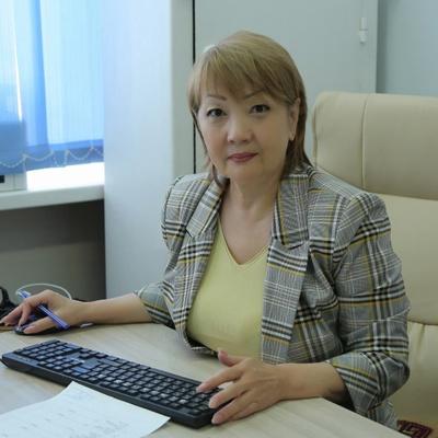 Gulshat Masenova, Zhezkazgan