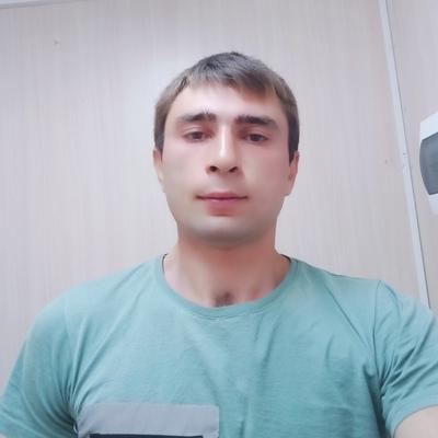 Вано Казаченко