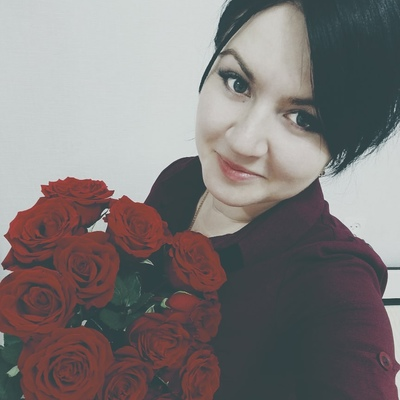 Алёна Шульгина, Улан-Удэ