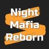 Night Mafia   Объединение игроков
