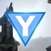 YottaCraft - сервер Minecraft