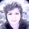 Lyudmila Emelyanova
