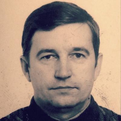 Григорий Смирнов, Великий Новгород