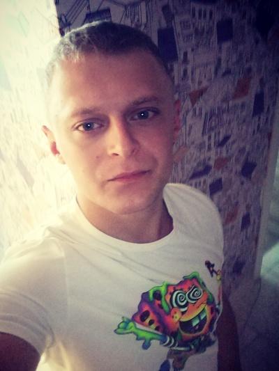 Игорь Игорев, Калуга