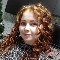 ЮлияКастерина