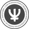 СНК Психиатрии и медицинской психологии РНИМУ