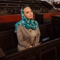 екатеринастепаненко (ильичева)