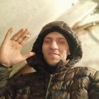 НиколайОгнев