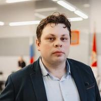 ВладиславПирогов