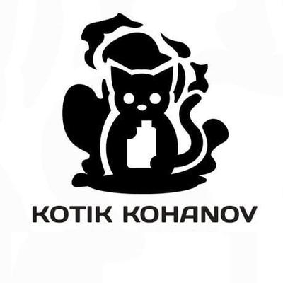 Kotik Kohanov, Ростов-на-Дону