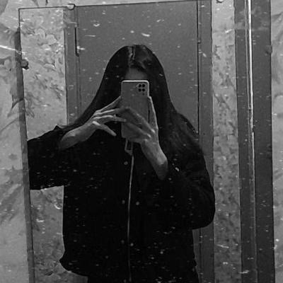 Светлана Миронова, Sendai