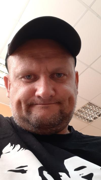 Николай Литвинов