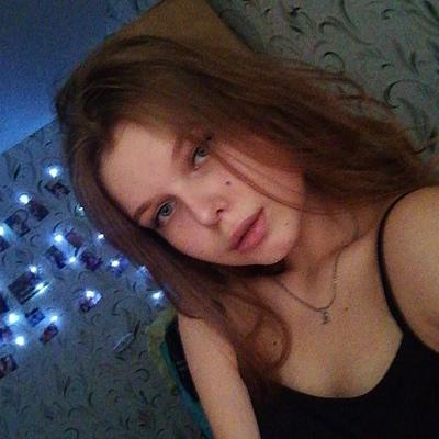 Анжелика Новик, Мозырь