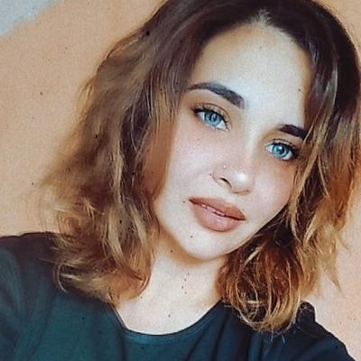 Айнура Аскерова