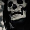 My Chemical Romance // Санкт-Петербург