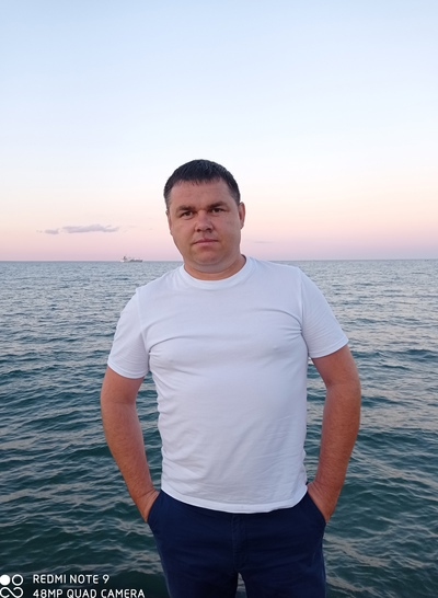 Alexander Flyaum, Tyumen