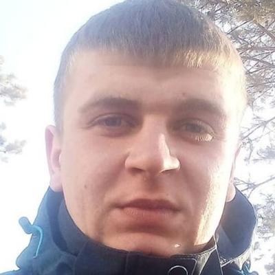Артём Макеев