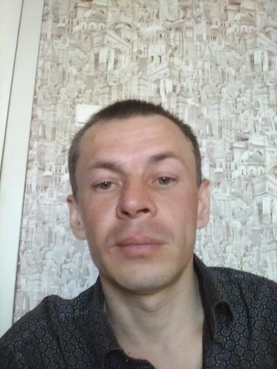 Алексей Губанов, Челябинск