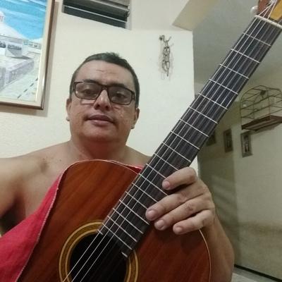 Juarez Souto