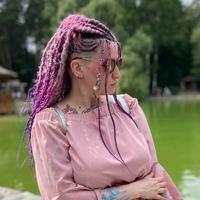 НатальяРакуцева