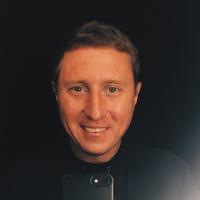 КириллКахаев