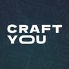 CraftYou - Сервер для гриферов!