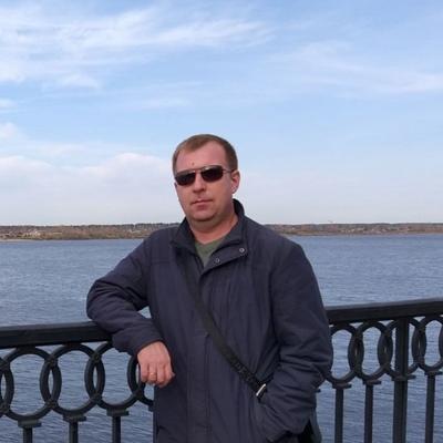 Сергей Коржавин, Пермь