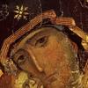 Издательство Сретенского монастыря