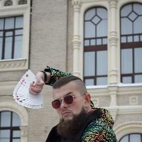 СергейФокусов