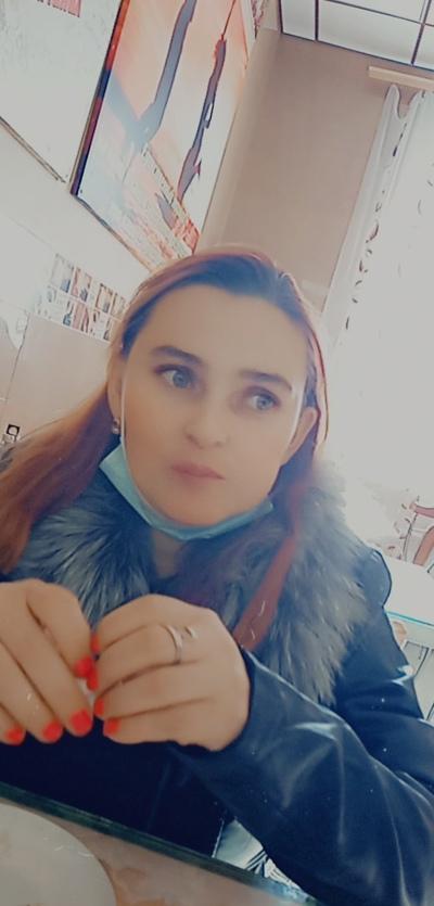 Ална Кондрина