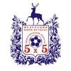 Мини-футбол НН | futsal-nn.ru